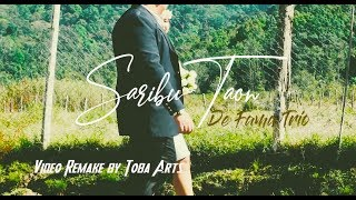 Saribu Taon (1000 Taon) DeFama Trio #LaguBatakPopuler #LaguBatak2019