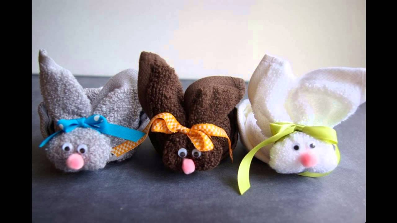 Cool crafts for kids youtube for Awesome crafts for kids