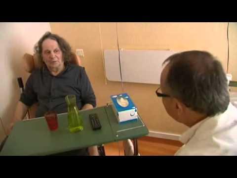 Les Soins Palliatifs, le sens de la vie - Reportage Complet - France 3 Centre