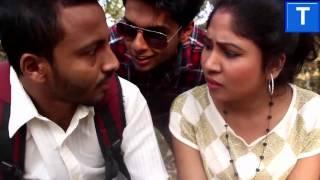 bengali kufa friends(কুফা ফ্রেন্ডস)