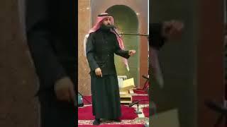 تحميل فيديو أخطاء يقع فيها كثير من الناس في الوضوء والصلاة
