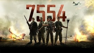 [1] Gameplay -7554- Mission 1 [FR] [HD 1080p]
