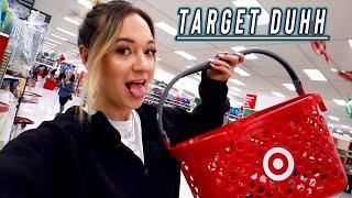 bored-girl-goes-target-shopping-vlogmas-day-21