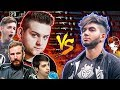CS:GO - WHO IS THE BEST ONE TAPPER?! BEST ONE TAPS IN CS HISTORY! ft. ScreaM, shox, NiKo & More!