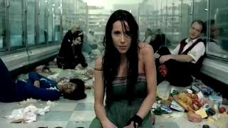 Watch Nerina Pallot Everybodys Gone To War video