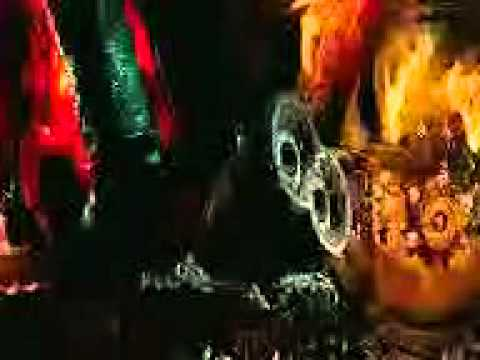 Ghost Rider - Spirit Of Vengeance (2012) Trailer - HD Movie - YouTube2[1].3gp