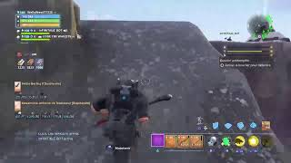Live fortnite save the world pic 10 from a subscriber