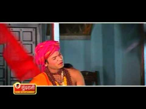 Chhattisgarhi Devotional Song - Ghar Ghar Diya Mai - Ghar Ghar Diya Maai