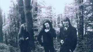 Gothic doom top10