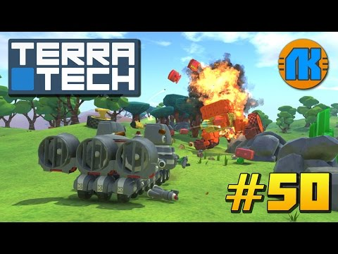 COOL UPDATES \ PASSING GAME \ FREE DOWNLOAD TerraTech \ СКАЧАТЬ ТЕРРА ТЕЧ !!!