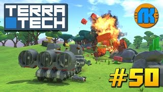 COOL UPDATES \ PASSING GAME \ FREE DOWNLOAD TerraTech \ СКАЧАТЬ ТЕРРА ТЕЧ !!!