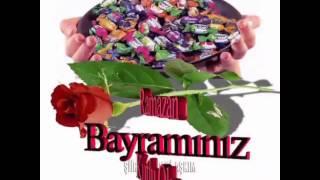Ramazan bayrami ucun təbrik