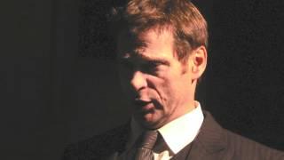 Simon Keenlyside - Winternacht