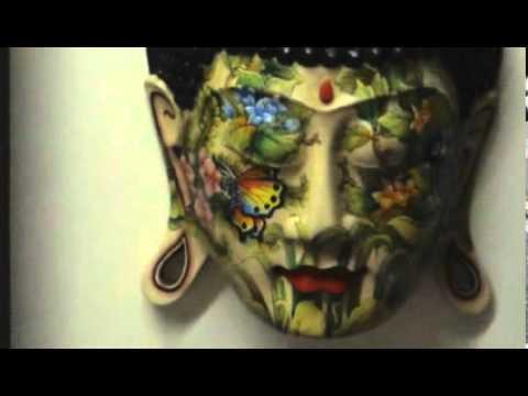 567 Framing East Village - YouTube