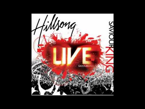 Hillsong LIVE - Here In My Life