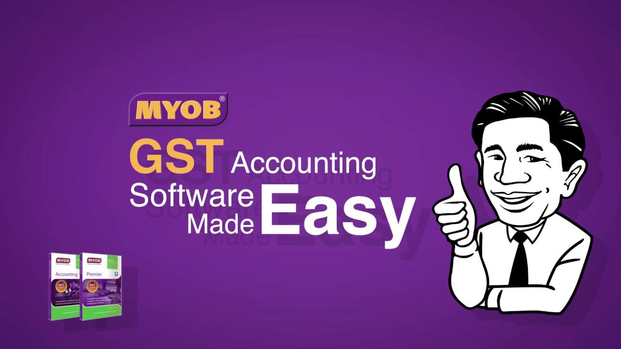 myob accounting plus v19 crack