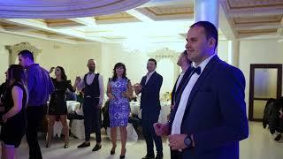 NEW 2019 - Colaj manele, greceasca, arabeasca #NuntaVeanceanaBand