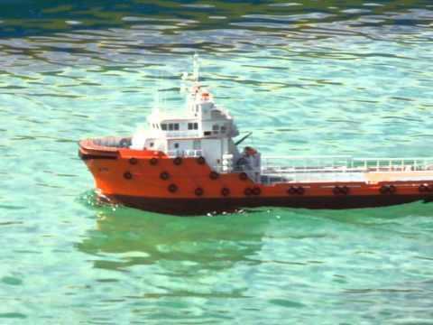 RC Anchor Handling Tug 02