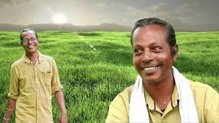 """കൈതോല പായവിരിച്"""" എന്ന ഗാനത്തിന്റെ സൃഷ്ടാവ് Jithesh Kakkidippuram Part 2 # Jithesh Nadan Pattukal"""