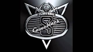 Скачать Scorpions Children Of The Revolution Comeblack Album