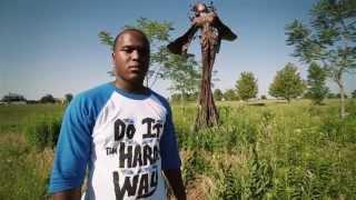 KILLA KELLZ x I'M WISHIN (MUSIC VIDEO) x PROD BY @IAMSMYLEZ x SHOT BY @MR2CANONS