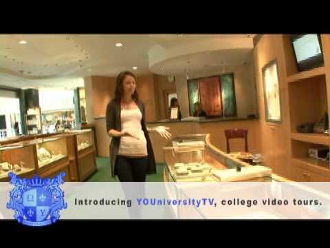Jeweler Career Video