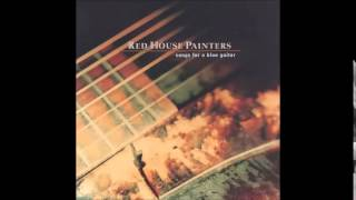 red house painters - priest alley song
