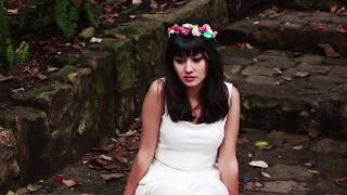 Feeling good /cover - Carolina Pinto