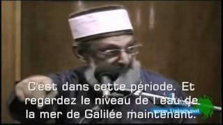 AL-MAHDI LE RETOUR DU KHILAFAH partie 8.flv