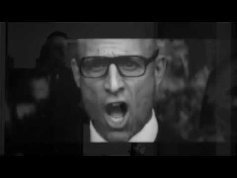 take me home country roads - kingsman : the golden circle - YouTube