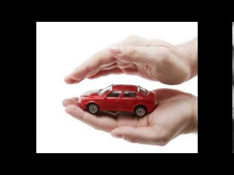 auto insurance group