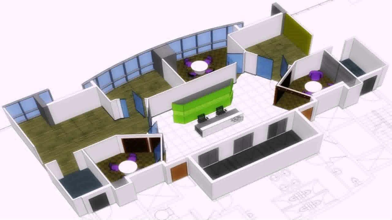 ff e interior design jobs dubai youtube