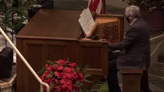 1/16/2021 - Pastor Enrique Vado Gutierrez - One Day At A Time