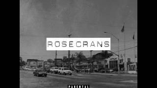 DJ Quik & Problem - A New Nite/ Rosecrans Grove (ft. Shy Carter)