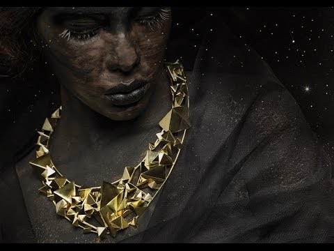 AngloGold Ashanti AuDITIONS 2013 | 2014 Fashion Film