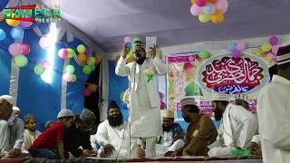 Download Mubarak Husain Mubarak 2017--- Jhoom Uthi Har Kali Beautiful Naat From Parsabeda HD 1080p Full HD MP3 song and Music Video