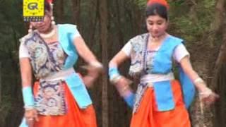 rakhi dutta vedio album madhu gandhe bhara mor bina othe