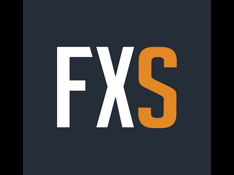 FXStreet TV - January 9th full Forex day