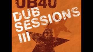 UB40 - Dublington Smythe and The Temple Of Dub