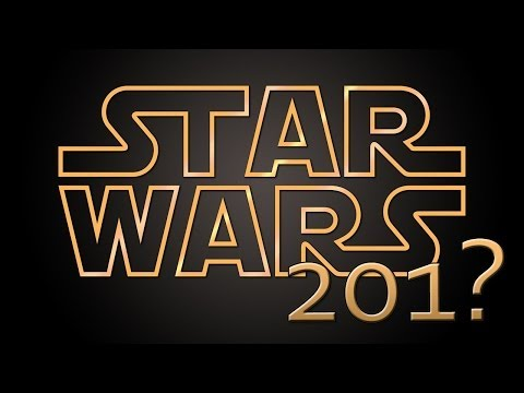 STAR WARS EPISODE VII Team Wants Release Date Pushed