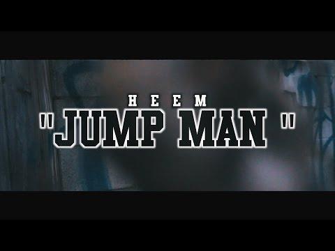 "Heem - ""Jump Man"" (Matt Canon Films)"