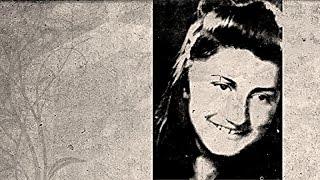 Nada Mamula i Sekstet Dusana Radetica - S one strane Plive