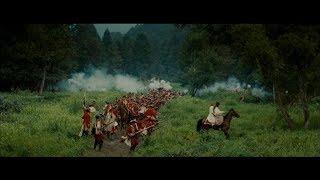 Video Last Of The Mohicans Ambush (Best Scene) download MP3, 3GP, MP4, WEBM, AVI, FLV September 2018