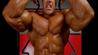 ياللافيتنس | شكل وتمارين عضلات البطن
