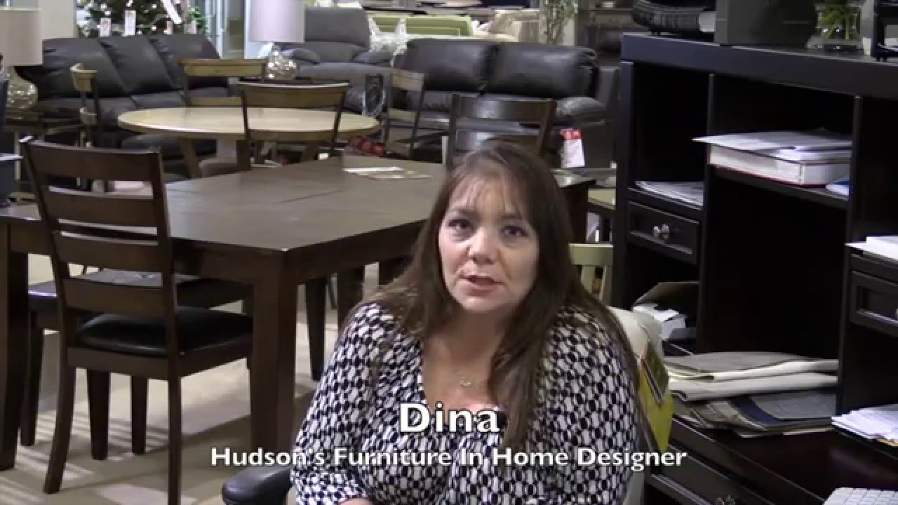 Pinellas Park Interior Designer Hudson S Furniture In Home Measurements