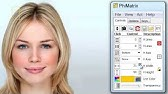 Phimatrix 1 618 Professional Demo October 2013 Youtube