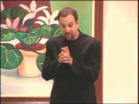 Mike Robbins Video | Mike Robbins Teamwork Motivational Speaker