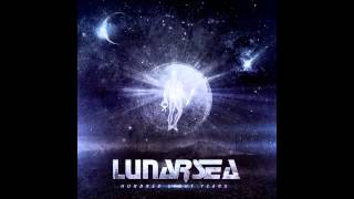 Lunarsea - As Seaweed [HD]