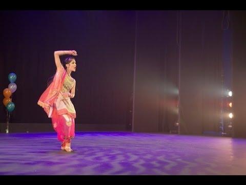 1234 Get on the Dance Floor, Drama Queen  danceisboundless