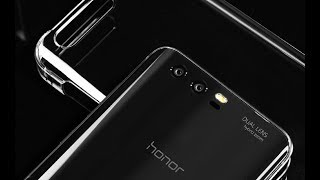 HUAWEI HONOR 9 | Honest Review - Cheaper P10 without Leica Branding
